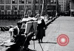 Image of African American artists United States USA, 1937, second 40 stock footage video 65675032247