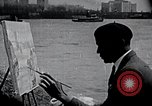 Image of African American artists United States USA, 1937, second 50 stock footage video 65675032247