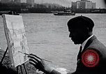 Image of African American artists United States USA, 1937, second 51 stock footage video 65675032247