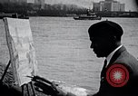 Image of African American artists United States USA, 1937, second 52 stock footage video 65675032247