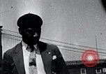 Image of African American artists United States USA, 1937, second 58 stock footage video 65675032247
