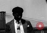Image of African American artists United States USA, 1937, second 62 stock footage video 65675032247