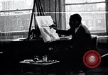 Image of Negro artists United States USA, 1937, second 39 stock footage video 65675032250