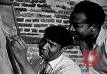 Image of Negro artists United States USA, 1937, second 21 stock footage video 65675032251
