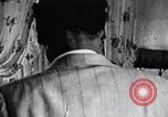 Image of Negro artists United States USA, 1937, second 2 stock footage video 65675032253