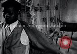 Image of Negro artists United States USA, 1937, second 4 stock footage video 65675032253