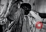 Image of Negro artists United States USA, 1937, second 15 stock footage video 65675032253