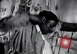 Image of Negro artists United States USA, 1937, second 16 stock footage video 65675032253