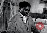 Image of Negro artists United States USA, 1937, second 23 stock footage video 65675032253