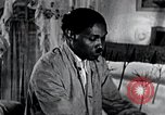 Image of Negro artists United States USA, 1937, second 24 stock footage video 65675032253