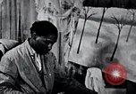 Image of Negro artists United States USA, 1937, second 27 stock footage video 65675032253