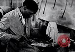 Image of Negro artists United States USA, 1937, second 29 stock footage video 65675032253