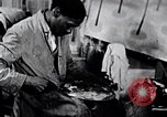 Image of Negro artists United States USA, 1937, second 30 stock footage video 65675032253