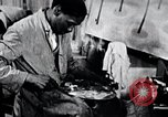 Image of Negro artists United States USA, 1937, second 31 stock footage video 65675032253