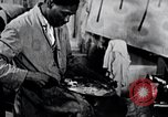 Image of Negro artists United States USA, 1937, second 32 stock footage video 65675032253