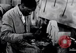 Image of Negro artists United States USA, 1937, second 34 stock footage video 65675032253