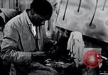 Image of Negro artists United States USA, 1937, second 35 stock footage video 65675032253