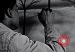Image of Negro artists United States USA, 1937, second 54 stock footage video 65675032253