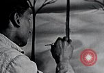 Image of Negro artists United States USA, 1937, second 59 stock footage video 65675032253