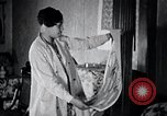 Image of African American artists United States USA, 1937, second 10 stock footage video 65675032254