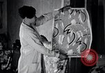 Image of African American artists United States USA, 1937, second 11 stock footage video 65675032254