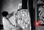 Image of African American artists United States USA, 1937, second 16 stock footage video 65675032254