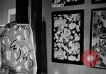 Image of African American artists United States USA, 1937, second 19 stock footage video 65675032254