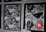 Image of African American artists United States USA, 1937, second 24 stock footage video 65675032254