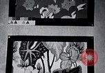 Image of African American artists United States USA, 1937, second 33 stock footage video 65675032254