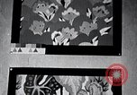 Image of African American artists United States USA, 1937, second 34 stock footage video 65675032254