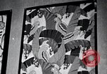 Image of African American artists United States USA, 1937, second 44 stock footage video 65675032254