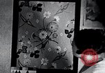 Image of African American artists United States USA, 1937, second 58 stock footage video 65675032254