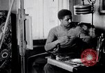 Image of Negro artists United States USA, 1937, second 19 stock footage video 65675032255