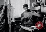 Image of Negro artists United States USA, 1937, second 20 stock footage video 65675032255