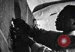 Image of Aaron Douglas paints Aspects of Negro Life United States USA, 1937, second 9 stock footage video 65675032260