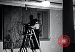 Image of Aaron Douglas paints Aspects of Negro Life United States USA, 1937, second 18 stock footage video 65675032260