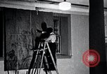 Image of Aaron Douglas paints Aspects of Negro Life United States USA, 1937, second 20 stock footage video 65675032260