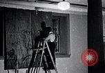 Image of Aaron Douglas paints Aspects of Negro Life United States USA, 1937, second 21 stock footage video 65675032260