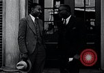 Image of Negro artists Georgia United States USA, 1937, second 47 stock footage video 65675032264