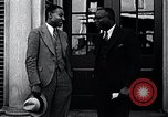Image of Negro artists Georgia United States USA, 1937, second 48 stock footage video 65675032264