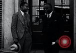 Image of Negro artists Georgia United States USA, 1937, second 49 stock footage video 65675032264
