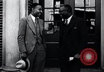 Image of Negro artists Georgia United States USA, 1937, second 51 stock footage video 65675032264