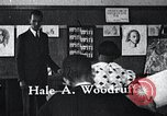 Image of Negro artists Georgia United States USA, 1937, second 56 stock footage video 65675032264
