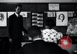 Image of Negro artists Georgia United States USA, 1937, second 59 stock footage video 65675032264