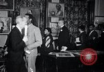 Image of Negro artists New Jersey United States USA, 1937, second 51 stock footage video 65675032266