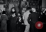 Image of Negro artists New Jersey United States USA, 1937, second 54 stock footage video 65675032266