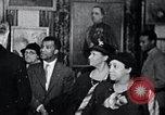 Image of Negro artists New Jersey United States USA, 1937, second 58 stock footage video 65675032266