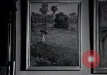 Image of Negro artists New Jersey United States USA, 1937, second 62 stock footage video 65675032266