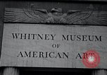 Image of Negro artists New York United States USA, 1937, second 10 stock footage video 65675032268