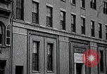 Image of Negro artists New York United States USA, 1937, second 19 stock footage video 65675032268